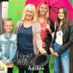 Aachen_»Hutaktion 2016 Aachen«-20160625-0030_max720x540