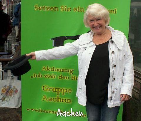 Aachen_»Hutaktion 2016 Aachen«-20160625-0031_max720x540