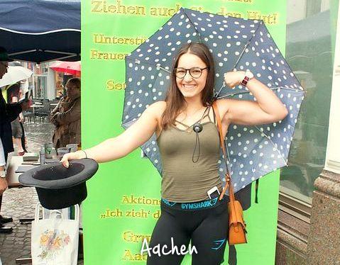 Aachen_»Hutaktion 2016 Aachen«-20160625-0032_max720x540
