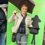 Aachen_»Hutaktion 2016 Aachen«-20160625-0035_max720x540