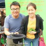 Aachen_»Hutaktion 2016 Aachen«-20160625-0037_max720x540