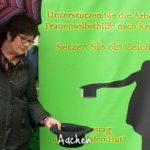 Aachen_»Hutaktion 2016 Aachen«-20160625-0040_max720x540