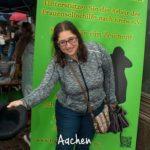 Aachen_»Hutaktion 2016 Aachen«-20160625-0041_max720x540
