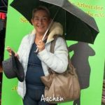 Aachen_»Hutaktion 2016 Aachen«-20160625-0043_max720x540