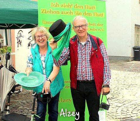 Alzey_IMG_2623_max720x540