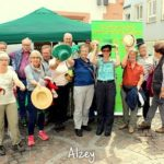 Alzey_IMG_2639_max720x540