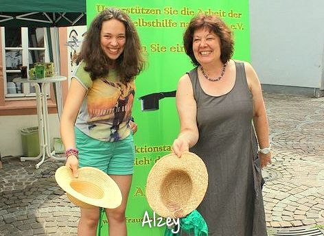 Alzey_IMG_2648_max720x540