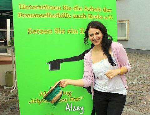 Alzey_IMG_2651_max720x540