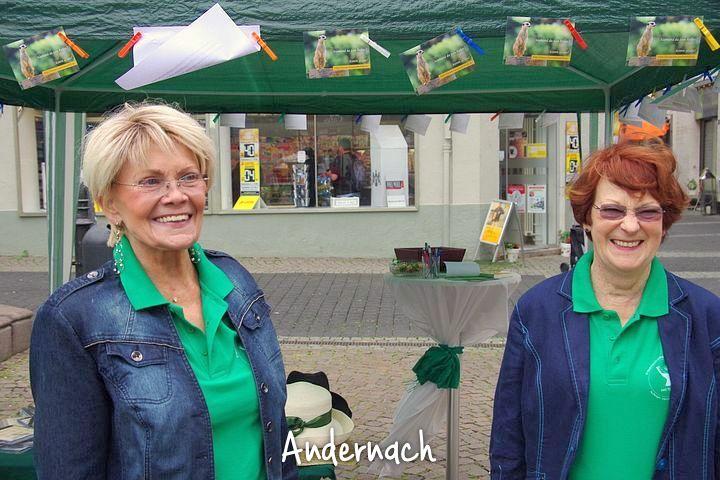 Andernach_Gruppe Andernach (28)_max720x540