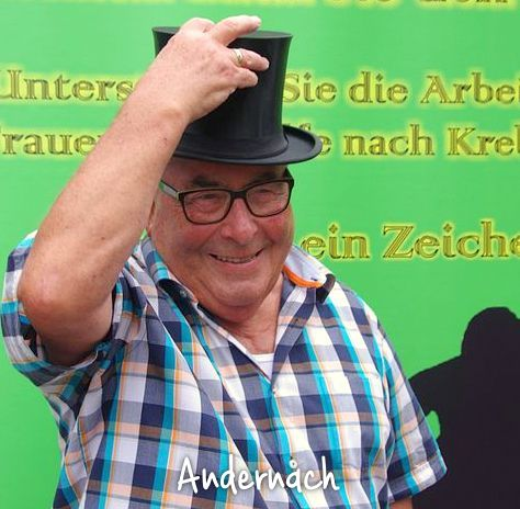 Andernach_Gruppe Andernach (33)_max720x540