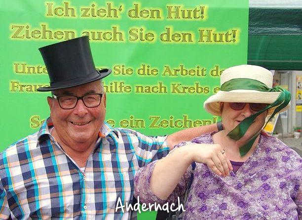 Andernach_Gruppe Andernach (35)_max720x540
