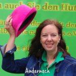 Andernach_Gruppe Andernach (37)_max720x540