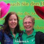 Andernach_Gruppe Andernach (39)_max720x540