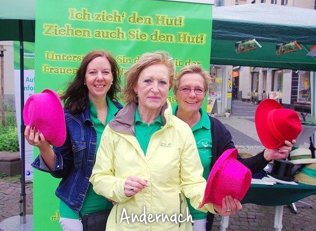 Andernach_Gruppe Andernach (41)_max720x540