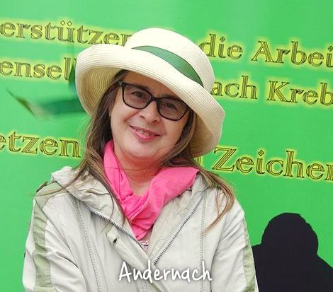 Andernach_Gruppe Andernach (44)_max720x540