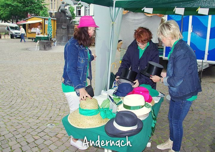 Andernach_Gruppe Andernach (45)_max720x540