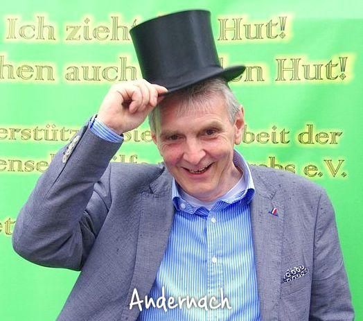 Andernach_Gruppe Andernach (47)_max720x540