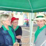 Andernach_Gruppe Andernach (53)_max720x540