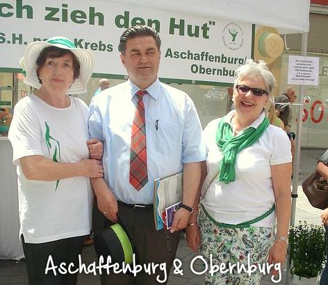 Aschaffenburg & Obernburg_Hutaktion 055_max720x540