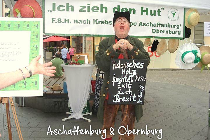 Aschaffenburg & Obernburg_Hutaktion 2016 005_max720x540