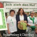 Aschaffenburg & Obernburg_Hutaktion 2016 018_max720x540