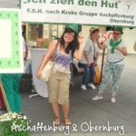 Aschaffenburg & Obernburg_Hutaktion 2016 028_max720x540
