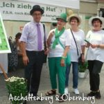 Aschaffenburg & Obernburg_Hutaktion 2016 035_max720x540