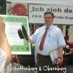 Aschaffenburg & Obernburg_Hutaktion 2016 052_max720x540
