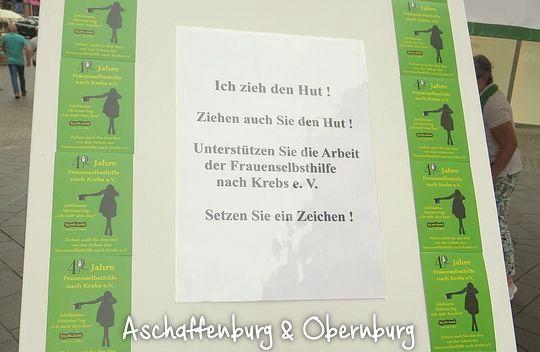 Aschaffenburg & Obernburg_IMG_0003_max720x540