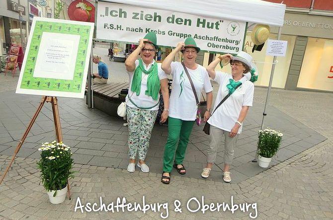 Aschaffenburg & Obernburg_IMG_0007_max720x540