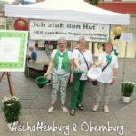 Aschaffenburg & Obernburg_IMG_0008_max720x540