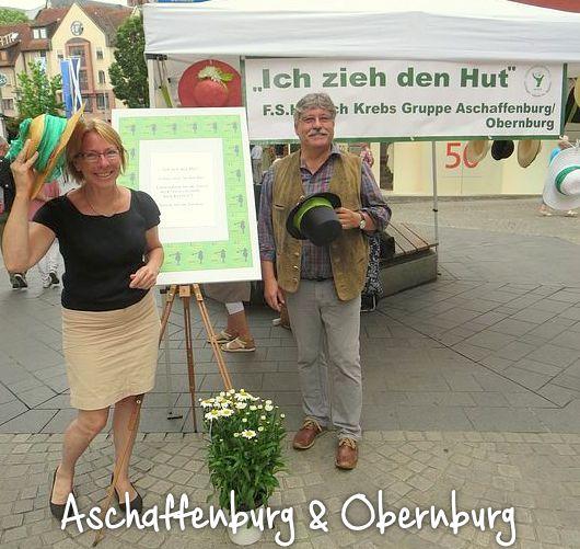 Aschaffenburg & Obernburg_IMG_0012_max720x540