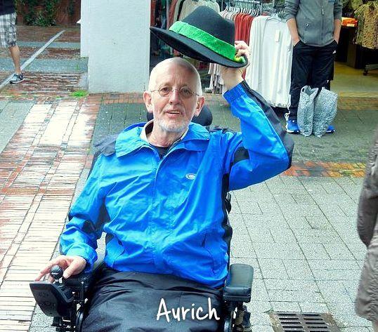 Aurich_DSCN3853_max720x540