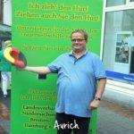 Aurich_DSCN3854_max720x540