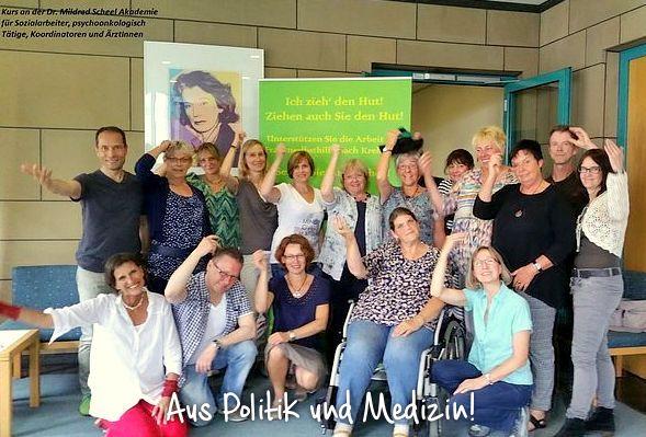 Aus Politik und Medizin!_20160622_125328_max720x540
