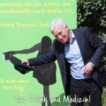 Aus Politik und Medizin!_Abb.-2---Hutaktion-sj