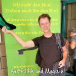 Aus Politik und Medizin!_Dr. Roland Sonnenfroh_max720x540
