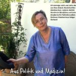 Aus Politik und Medizin!_Martina Kern.akt_max720x540