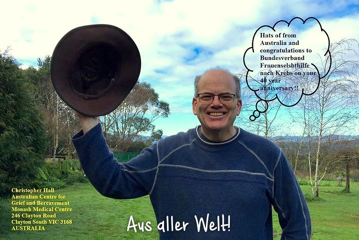 Aus aller Welt!_Christopher Hall_max720x540