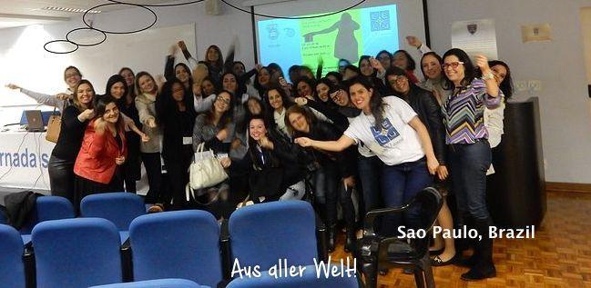 Aus aller Welt!_Sao Paoulo_max720x540