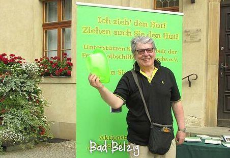 Bad Belzig_IMG_1613_max720x540