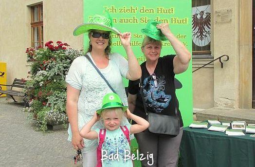 Bad Belzig_IMG_1616_max720x540