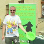 Bad Belzig_IMG_1623_max720x540
