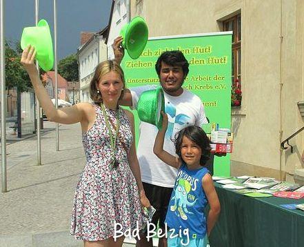 Bad Belzig_IMG_1629_max720x540
