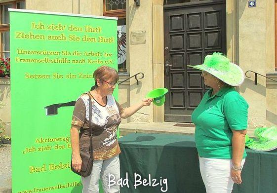 Bad Belzig_IMG_1634_max720x540