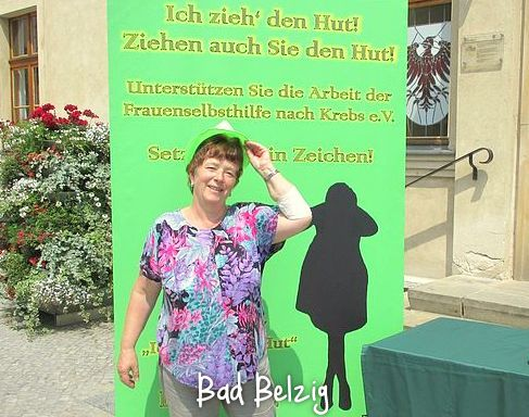 Bad Belzig_IMG_1637_max720x540