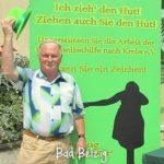 Bad Belzig_IMG_1640_max720x540