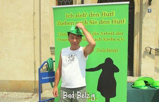 Bad Belzig_IMG_1647_max720x540