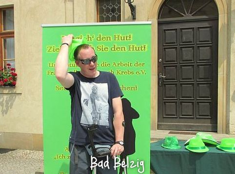 Bad Belzig_IMG_1649_max720x540