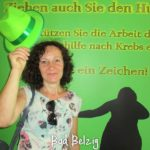 Bad Belzig_IMG_1656_max720x540